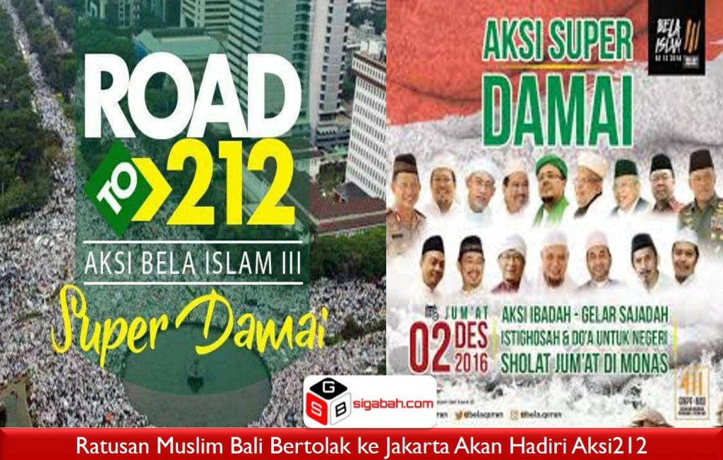 cover-artikel-road-to-212-1