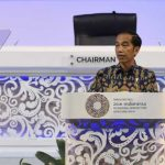Jokowi Terjerat Utang World Bank?